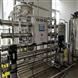 龍巖超純水設備系統報價
