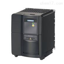 西门子22千瓦变频器6SE6440-2UD32-2DA1