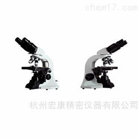 BM1000生物顯微鏡