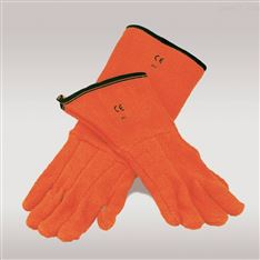SP Bel-Art CLAVIES生物危害高压灭菌器手套