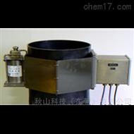 日本nanogray伽马射线密度计PH-2000系列