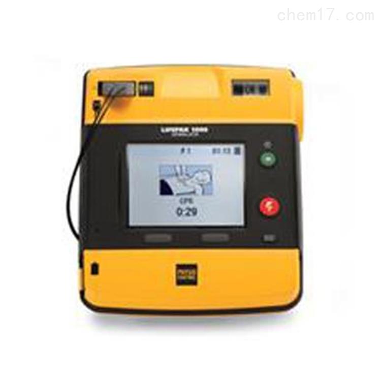 菲康 自动体外除颤仪 AED