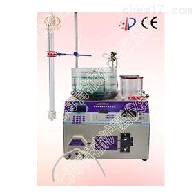 自动液相色谱分离层析仪(组合式)