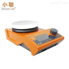 CCL CLASSIC小聪磁力搅拌器