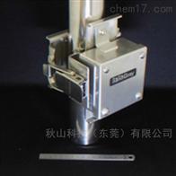 FM-1000S系列日本nanogray伽马射线探测传感器