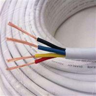 一级代理西门子DP电缆代理商