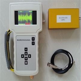 局部放電測試系統