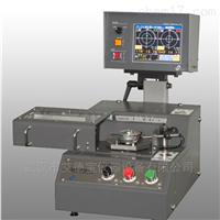 SSV2-5800双面动平衡机