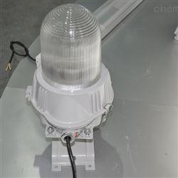 温州市海洋王NFC9180防眩泛光灯