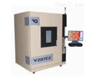Vertex II