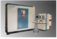 Y.MU231- 轮毂检测系统
