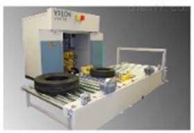 Y.MTIS – 模块化轮胎检测系统