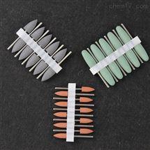 HY-E金属抛光磨头液体矽利康