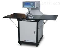 YG(B)461E型全自動織物透氣性能測試儀