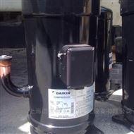 DAIKIN油冷机AKZ568-X原厂进口现货