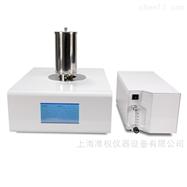 STA -1250综合同步热分析仪