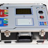 TS-302全自动变比测试仪
