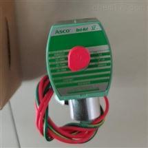 8223G003AC220V/50超实用ASCO通用电磁阀,世格型号表