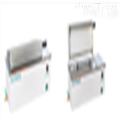 SHHW21.420AII三用恒温/电热恒温水箱