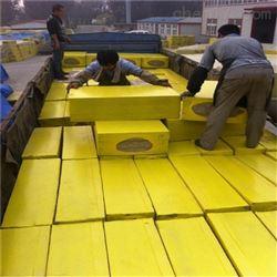 净化岩棉板作用