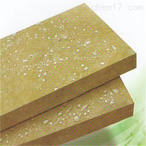 兰州外墙岩棉板生产厂家 支持定制