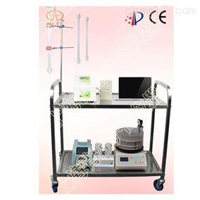 MQP-4自动液相色谱分离层析仪