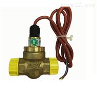 FF-015RMS-125比泽尔压缩机油流开关