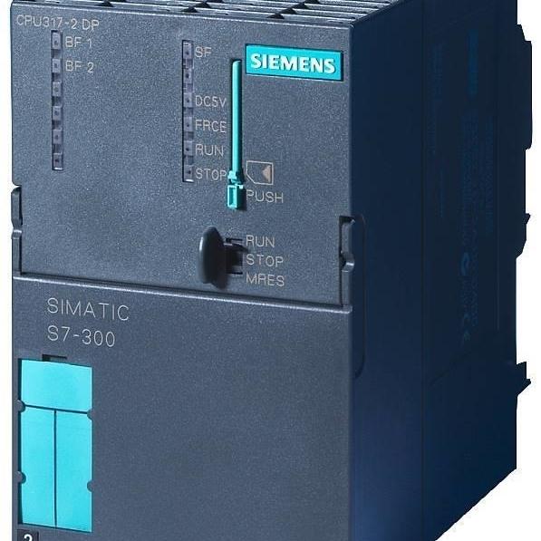 西门子模块6ES7322-1HH01-0AA0