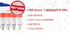 R202-02HyperScript III RT SuperMix for qPCR