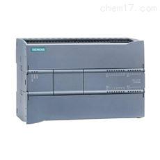 6ES7223-1BL32-0XB0西门子S7-1200PLC模块