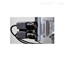 日本岛津TRView X视频非接触式轴向引伸计