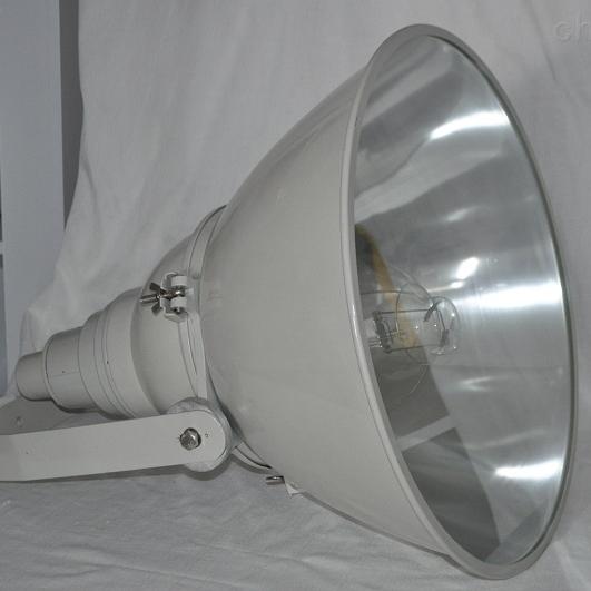 温州市海洋王NTC9200A防震型超强投光灯