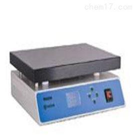 ZRX-16755自冷式 凝固点 测定仪