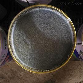 江西省薄型钢结构防火涂料多少钱一吨