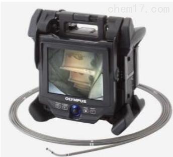 内窥镜与管道镜 IPLEX NX