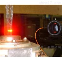 PDA相位多普勒速度粒径分析仪