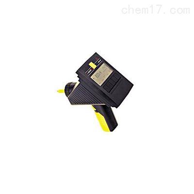 NSG434特测静电枪