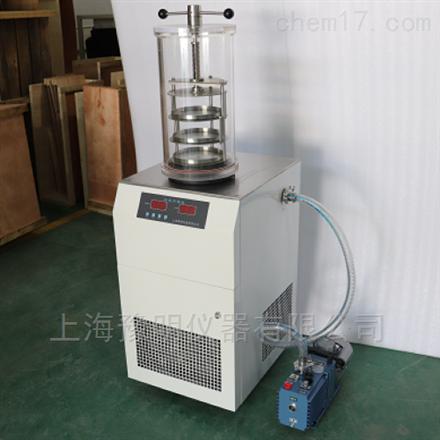 冷冻干燥机FD-1B-80