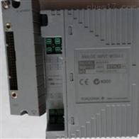 AAI143-S50输入模块ATA4S-00接线端子横河YOKOGAWA选型