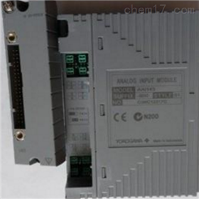 ADV151-E63输入模块ADV151-P50日本横河YOKOGAWA甩卖