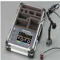 CB-8001磨床动平衡仪