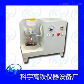 自动石膏饱水率试验仪