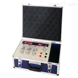 ZRX-16744数字式 电位差 计