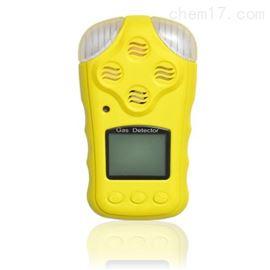 ZRX-16702氟化氢 氯化氢检测仪