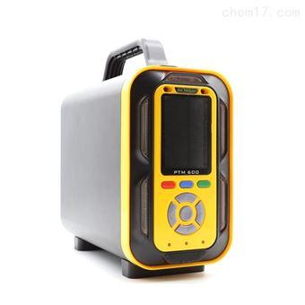 PTM600多功能气体检测仪