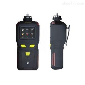 红外可燃气体检测仪
