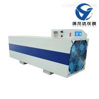 QKL初期干燥抗开裂性能试验机