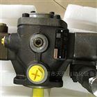正规代理PV7系列REXROTH力士乐叶片泵