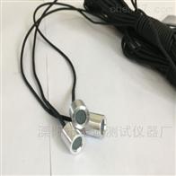 BWK型应变式孔隙水应力传感器(渗压计)
