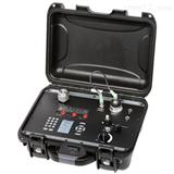 WIKA(威卡)便攜式壓力校準儀CPH7650